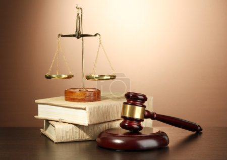 Ile kosztuje porada prawna