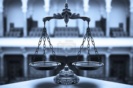 Apelacja – czym jest i kiedy nam przysługuje?