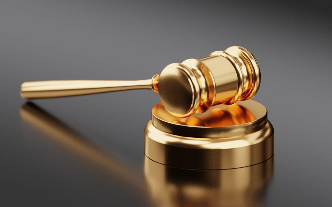 Co daje rozwód z orzeczeniem o winie?